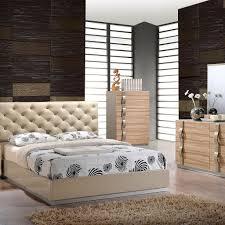 grace bedroom set u2013 jennifer furniture