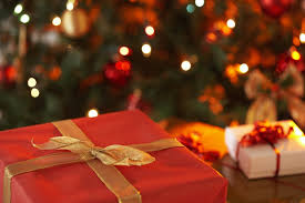 christmas gifts top gifts for at christmas go harvey norman