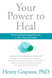 Discount Textbook Of Clinical Neuropsychology Your Power To Heal Resolving Psychological Barriers To Your