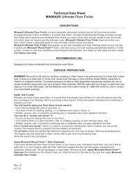 minwax floor finish sherwin williams pdf catalogues