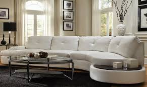 Small Loveseat Curved Loveseat Cuddle Couch Very Small Living Room Ideas Modern