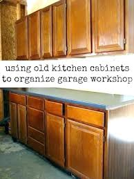 diy installing kitchen cabinets diy install kitchen cabinets advertisingspace info