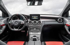 lexus rcf vs mercedes c63 mercedes benz officially unveils 2015 c63 amg driving