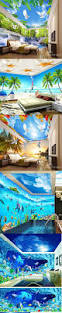 Giant Wall Murals by 19 Best Murales Images On Pinterest Wall Murals Home And Photo