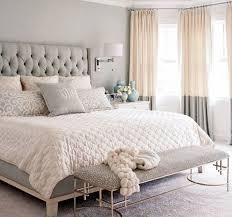 bedding set amazing white luxury bedding 8pc luxury bedding set