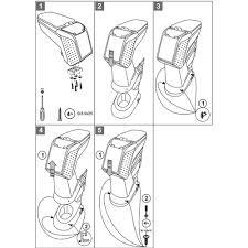 28 bilge alarm wiring diagram aftermarket alarm wiring