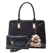 Vanity Bags For Ladies Handbags Black Leather Design And Vintage Womens Handbags Cheap