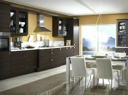 kitchen furniture toronto modern kitchen tables large square dining table small for