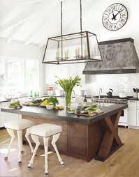 modern chic kitchen designs kitchen interior design ideas for your home founterior