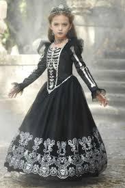 baby skeleton costume halloween best 25 girls skeleton costume ideas on pinterest skeleton