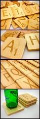 letter templates for routers best 25 router projects ideas on pinterest router woodworking scrabble letter pick any 4 letters set of 4 coasters solid maple coaster