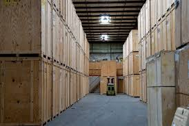 Hire A Mover 5 Questions To Ask Before Choosing A Storage Company Hireamover