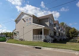 Blind Tiger Topeka Pioneer Curtis Homes Rentals Topeka Ks Apartments Com