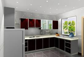 cabinet kitchen design ideas beautiful kitchen cabinets design