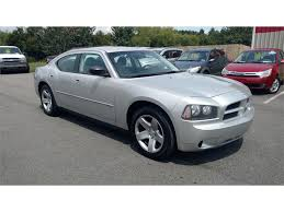 2010 dodge charger pics 2010 dodge charger hemi 1 owner for sale in clayton