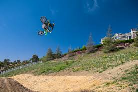 how much does it cost to race motocross axell hodges x games freshman transworld motocross