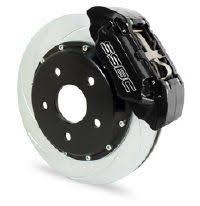 dodge ram 1500 brake pads dodge ram brake kits at andy s auto sport
