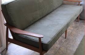 Ufo Upholstery Sofa Foam Replacement Centerfieldbar Com