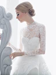 wedding dress jakarta the dresscodes bridal wedding dress attire in jakarta