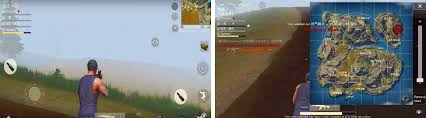 bluestacks knives out strategy knives out apk download latest version 1 0 com gemdbsapp