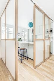 cuisine de lili comment personnaliser sa cuisine ikea cuisine doors and kitchens