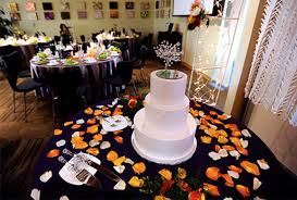 Wedding Venues In Riverside Ca Hospitality Services Home