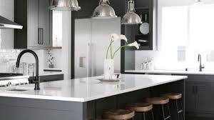 white and black kitchen ideas tremendeous bench black granite tops absolute kitchen of