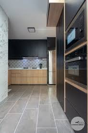 kitchen cabinet ideas singapore 5 ideas for small kitchen cabinet design in singapore