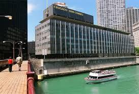 trump tower address ode to an eyesore chicago magazine chicago magazine january 2004