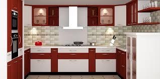 C Kitchen Design Interior Designers In Chennai Interior Decorators In Chennai