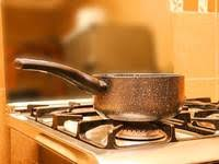 kitchen fires peak at thanksgiving tips for safe cooking iowa