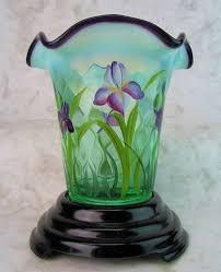 Milk Glass Vases Ebay 19 Best Fenton Art Glass Images On Pinterest Carnival Glass