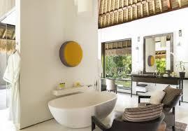Nice Bathrooms Celebrate The World U0027s Most Beautiful Bathrooms Petrie Pr