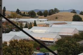 paccar usa on the job clean technologies washington state university