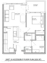 Basement Apartment Floor Plans Small Apartment Floor Plans Two Bedroom Small Apartment Floor Plan