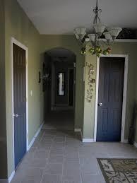 what color to paint interior doors interior life love larson black front door also to doors in loversiq