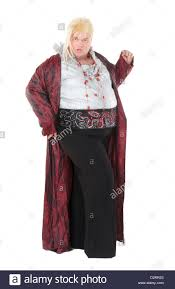 halloween costume blonde wig man blonde wig stock photos u0026 man blonde wig stock images alamy