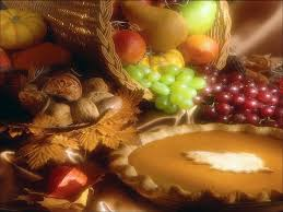 free thanksgiving wallpaper screensavers thanksgiving screensavers images reverse search