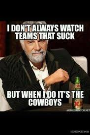 Dallas Cowboys Suck Memes - cowboys suck lol shayla bradley bradley bradley sanders sports