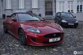 jaguar xk type jaguar xk dynamic r convertible 24 may 2017 autogespot