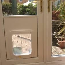 Patio Doors With Built In Pet Door Patio Pet Door Company Images Doors Design Ideas