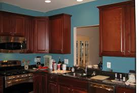 decor kitchen paint colors with dark cabinets awesome paint