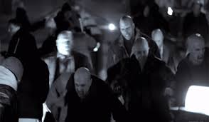 Seeking Trailer Fx The Strain Season 3 Episode 6 The Battle Of Central Park