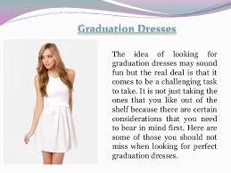 8th grade dresses for graduation 8th grade graduation dresses