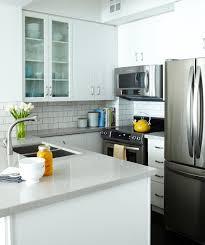 ferguson kitchen design 100 ferguson kitchen design bathroom alluring kitchens