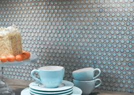 sacks kitchen backsplash kitchen backsplash tile trends