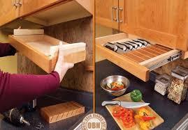 kitchen knife storage ideas grapevine knife rack 1 clever design