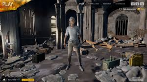 pubg is a bad game playerunknown s battlegrounds laptop and desktop benchmarks