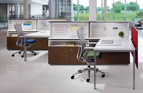 Office Desks Miami Office Furniture Miami Fl