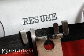 Resume Mistakes Top 5 Resume Mistakes Technology Alone Can U0027t Fix Techpoint
